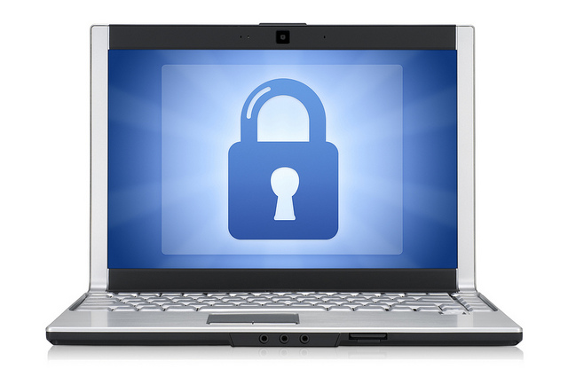 Protect your gadgets from scammers